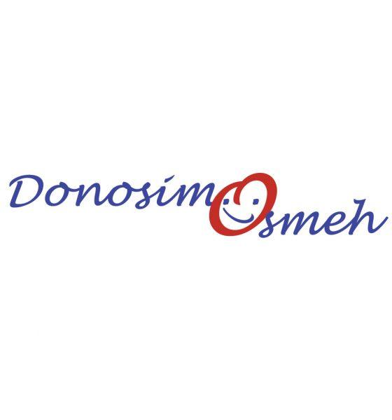 Donosimo Osmeh